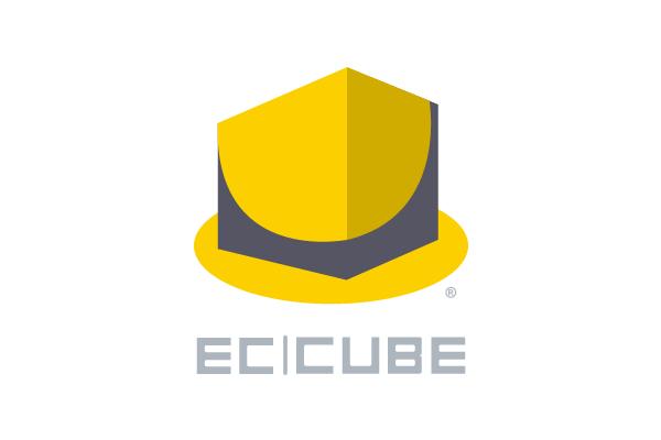 ECサイトの構築 -